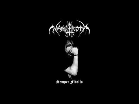 Nargaroth - Be Dead Or Satanic