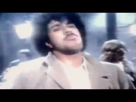 Thin Lizzy - Killer On The Loose (Video)