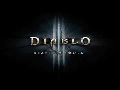 Diablo 3 and Reaper of Souls Critique