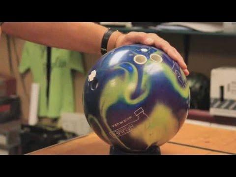 Bowling Styles Tweener Stroker Cranker How to Bowl Cranker Style