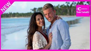 Téléréalité: Tom Diversy, de «La Villa, la bataille des couples, victime d'un accident de moto...