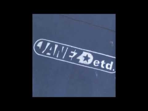 Janez Detd - Killing Me (Ii)