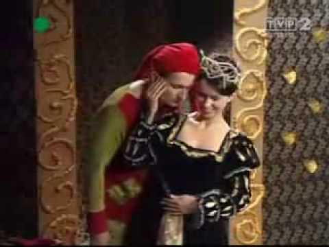 Kabaret Moralnego Niepokoju - Prezent dla króla