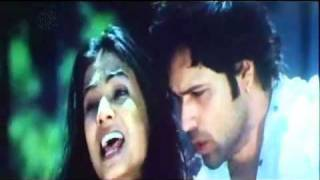 Jannat 2 - Jannat Hindi Movie     last part!lovely part!