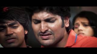 Calling Bell   Part 08/11   Ravi Varma, Chanti, Shankar, Venu, Jeeva   Movie Time Cinema