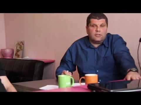 Спецоперация ЦРУ в Украине