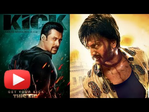 Salman Khan Riteish Deshmukh Clash On Box Office - Marathi Entertainment video