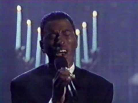 Babyface - Where You Are