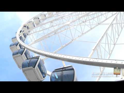 60 More Days - Myrtle Beach SkyWheel
