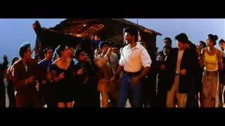 download lagu Chaand Sitare - Kaho Na Pyaar Hai Movie Hq gratis