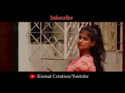 Gali Me Aaj Chand Nikala Alok Soni & Sunita