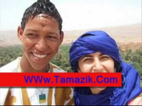 manou gigh abrani 3gourane 2.music tamazight