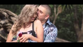 Me interesa (Video Oficial 2017) - Alfredo Ríos El Komander