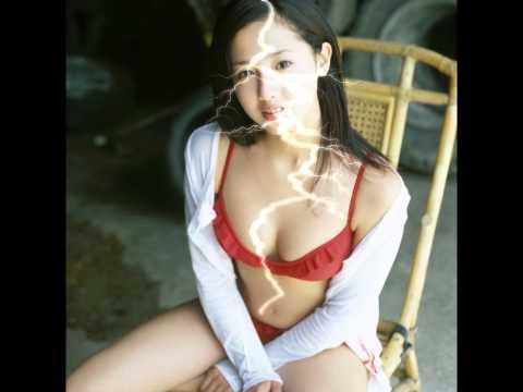 Nhac Xan Trung Hoa Free MP4 Video Download