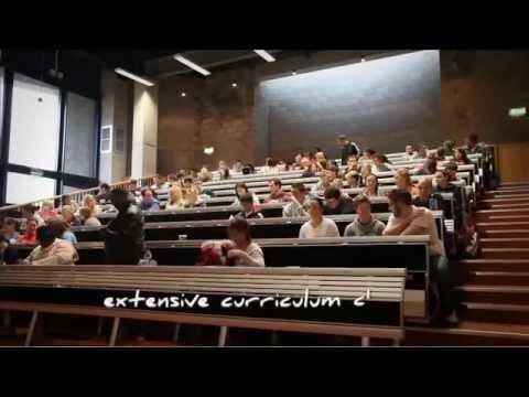 Education in Ireland