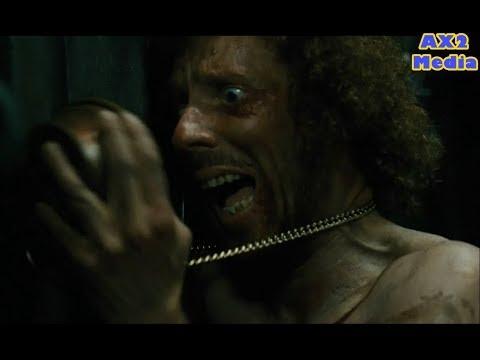 Snowpiercer Movie   2013   Broke The Arm Scene!   Trailers Spotlight