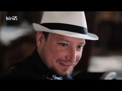 Paletta (2019-08-20) - HÍR TV