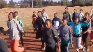 download lagu Running In Ethiopia gratis