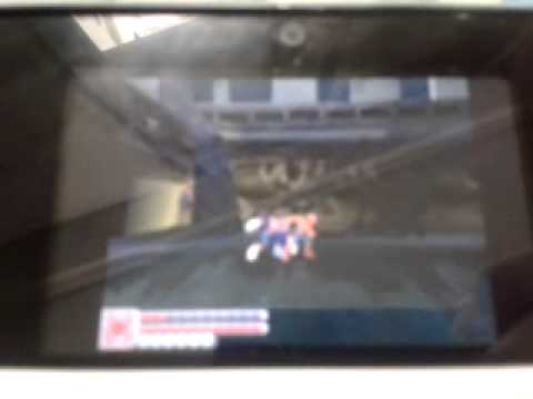 Spider-Man Web of Shadows - DS - ...Weird (2)