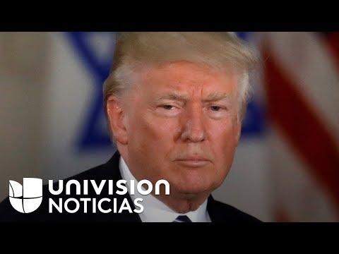 Exdirector de la CIA dice que campaña de Trump tenía suficientes contactos con los rusos