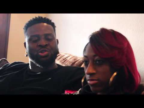 Thicker Than Water (The Web Series) | Season 1 Episode 6 | I Trusted You