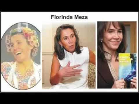 Personagens do seriado Chaves - Antes e depois