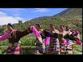 Tibetan Circle Dance Kham/Bha She (Gore Jamo)