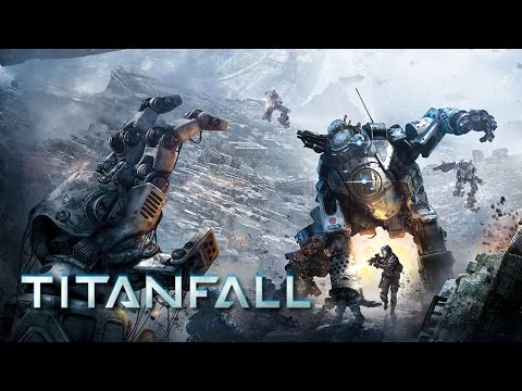 Titanfall: New Gameplay Updates And Features
