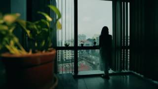 Dristir Baire (Promo)