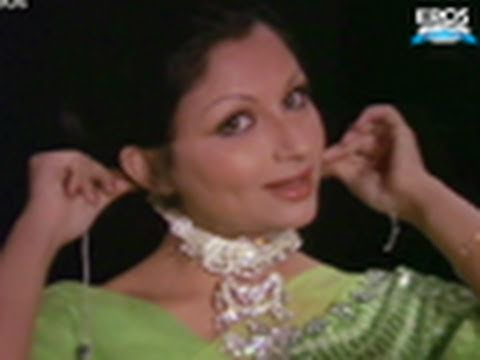 Thandi Pawan Hai Deewani (Video Song) - Anari