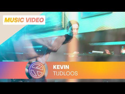 Kevin - Tijdloos (Prod. Ramiks)
