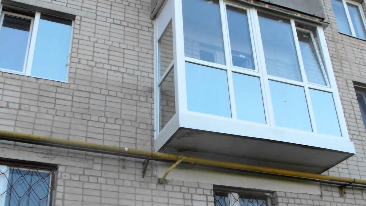 Окна пластиковые на балкон фото вотвесь рост.