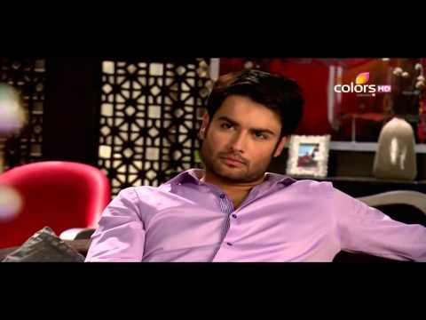 Madhubala   25th April 2013   Full Episode HD thumbnail