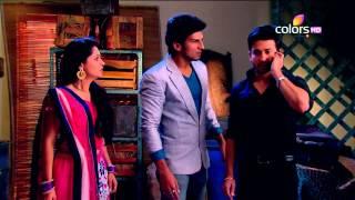 Sasural Simar Ka - ससुराल सीमर का - 10th June 2014 - Full Episode (HD)