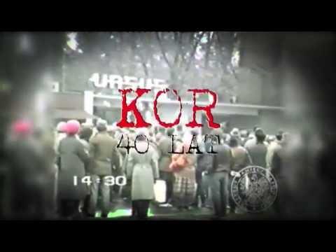 W 40. Rocznicę Wydarzeń W Radomiu, Ursusie I Płocku