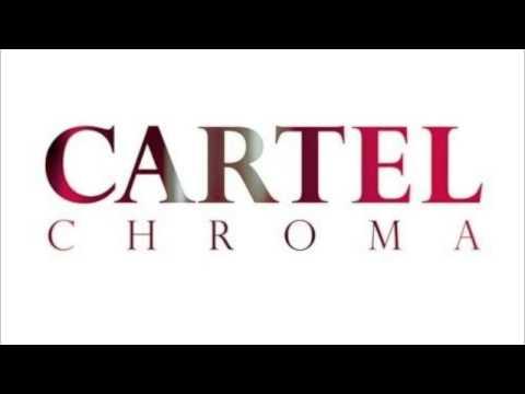 Cartel - Q