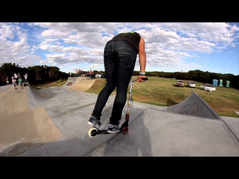 Matty Ceravolo | Warrnambool Clips