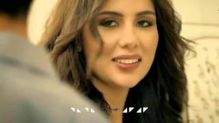◥◣◥◣ ☜♔☞ ◢◤◢◤ – Best Arabic Music 2017