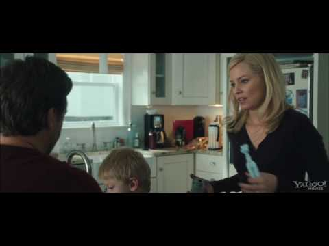 The Next Three Days - Official HD Trailer with Russell Crowe, Elizabeth Banks