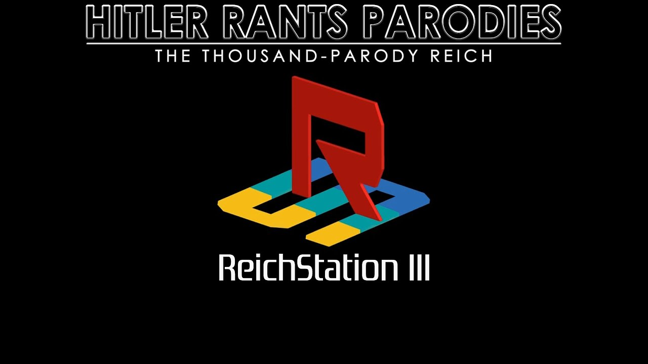 ReichStation III