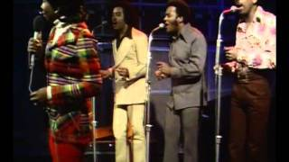 Gladys Knight & The Pips-Every Beat Of My Heart.AVI