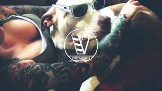 Foster The People - Best Friend (Dim Sum Remix) | Free Download