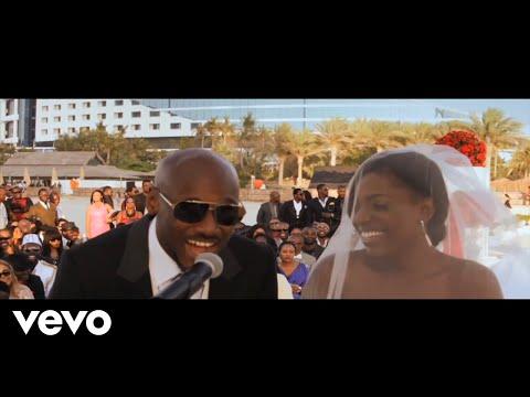 2Baba - African Queen Remix [Official Video]