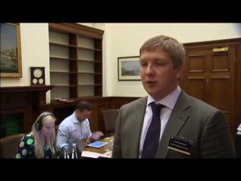 Ukraine-Russia Gas Conflict: Naftogaz says it has USD 3.1 billion to pay Gazprom debt