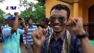 Anak Jalanan - Singa Dangdut Sinar Pesona Aditia | 14 April 2018