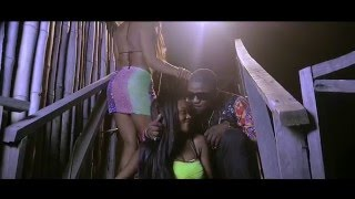 SKALES - I AM FOR REAL