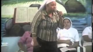 Testimonio Cristianos  impactantes
