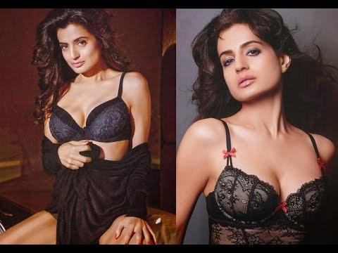 Shortcut Romeo Review | Neil Nitin Mukesh Ameesha Patel Puja...