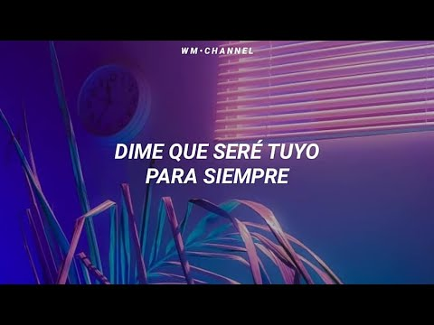 Kygo, Sandro Cavazza - Forever Yours (Sub. Español) Avicii Tribute