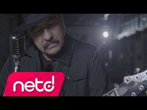 Ümit Besen feat. Bora Duran - Nikah Masası